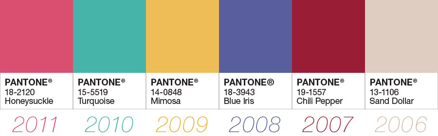 Past-Pantone-Colours2